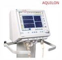 Schiller Aquilon ICU Ventilator
