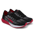 MENS-SPORTS SHOES B-17