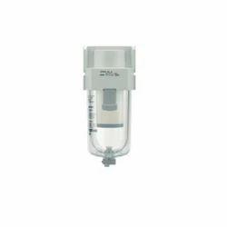 SMC Mist Separator AFM-A