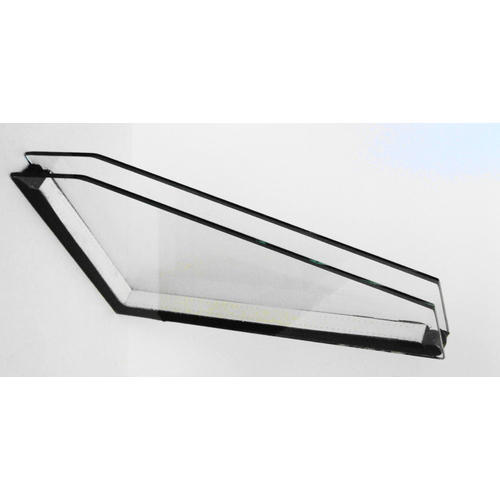 Annealed Glass Low E Glass Manufacturer From Ghaziabad