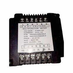 Lucky 3 Phase Avr card 40amp, 0-440v Ac