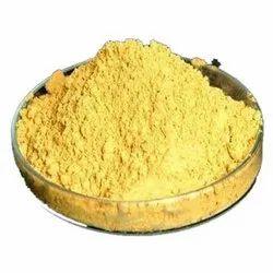 Yellow Folic Acid Powder