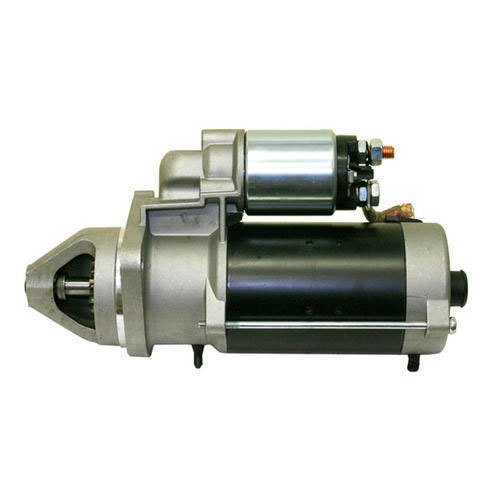 Two Wheeler Starter Motor at Rs 2800/piece | Triplicane | Chennai| ID:  20118791862