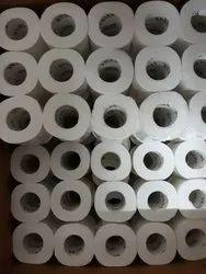 Toilet Roll 240 Pulls