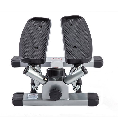 8d946d19969 Fitness Twister Stepper, Usage: Household, Rs 3900 /unit   ID ...