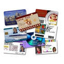 Smart Card Printing Service