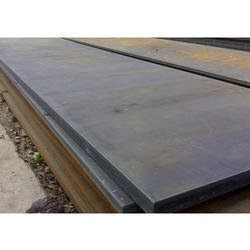 25C8 Carbon Steel Sheets