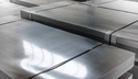 Alloy 625 Plate Ams 5599, Length: 6 Meter
