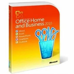 Office 2016 Home & Business Ms Office Full Pack