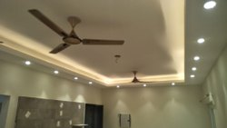 Residential Interior Designing TOP HOME INTERIORS