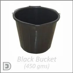 Plastic Buckets at Best Price in India