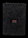 Oddy Wiro Note Books and Pads