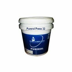 Purerol Compressor Oils