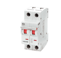 Isolator Domestic Switch Gears