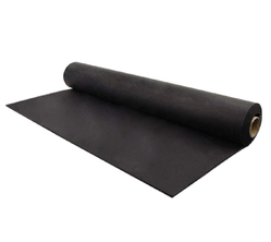 Electric Shock Proof Rubber Sheet