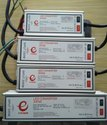 PCD-16-1400B Single Output AC Dimmable LED Power Supply