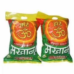 250g Hari Om Makhana