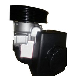 Car Power Steering Pump - Mercedes Power Steering Pump - W166 Steering Pump