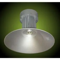 80 Watt SYSKA LED HI-BAY LIGHT, Model Name/Number: Ssk-ufo-80w