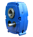 Power Transmission Products