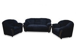 64ab351e1b Sofa Set in Tiruvallur, Tamil Nadu | Get Latest Price from Suppliers ...