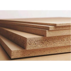 Furniture Melamine Chipboard
