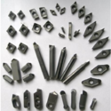 PCD and PCBN Tools