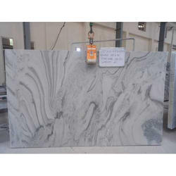 Polished Granite Slabs, Thickness: 10-12 mm