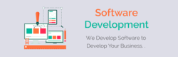 Physiotheraphy Software Development