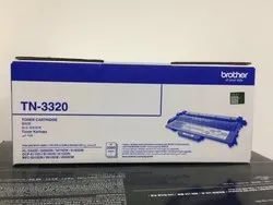 Brother TN-3320 Toner Cartridge New