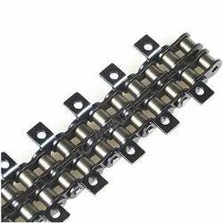 SS Attachment Chain