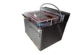 Semi Automatic Multijet Ampoule Washing Machine