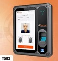 Realtime T502 Aadhaar Enabled Biometric Fingerprint Machine