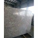 Desert Grey Marble