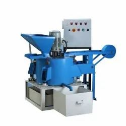 KTEC Chip Centrifuge Machine