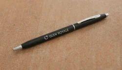 1790 Metal Pens