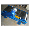 Overband Magnetic Separator System