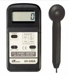 UV Meter - 340A