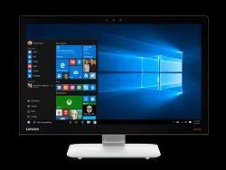 Lenovo Aio Desktop