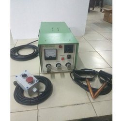 Magnetic Particle Inspection Prod Unit