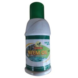 Orgalizer Neem Seed 100ml Organic Neem Oil, For Control Pest Insect Fungus