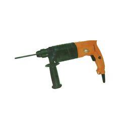 Sunflower Power Tools