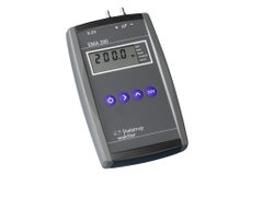 Digital Manometer EMA200