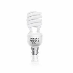 Eveready CFL-ELS 15W (Spiral)