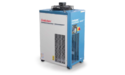Evolution Refrigerated Air Dryers