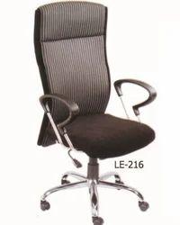 Executive Chair Series LE-216