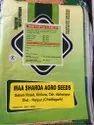 Paddy Seeds Op Variety 25kg (MTU-7029/SWARNA)