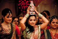 Gujarati Wedding Event Management Service
