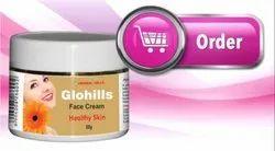 Best Herbal Face Creams for Glowing Skin