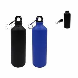 Metal Water Bottle 750 ml